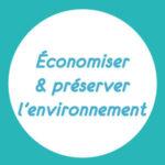 economiser-preserver-environnement-emmaus-habitat