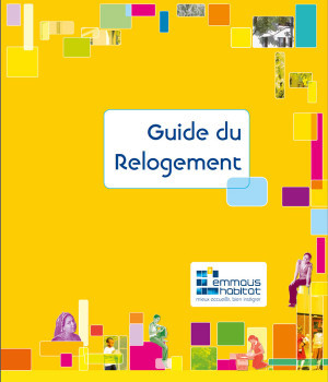 guide du relogement