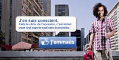 jemmaus-_jen_suis_conscient