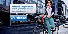 jemmaus-_jen_suis_responsable