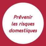 prevenir-risques-domestiques-emmaus-habitat
