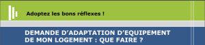 fiche-demande-dadaptation-PMR-300x67