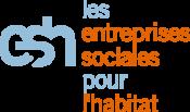 ESH logo