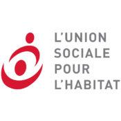 logo union sociale pour l'habitat