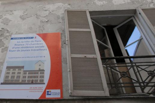 beaucour-foyer-paris-VIII-avant-emmaus-habitat