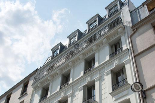 crimee-paris-III-foyer-apres2-emmaus-habitatFoyer Crimée vue extérieure