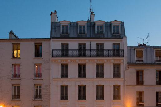 crimee-paris-III-foyer-apres3-emmaus-habitat