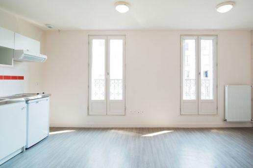 crimee-paris-III-foyer-apres5-emmaus-habitat-intérieur d'un logement du foyer