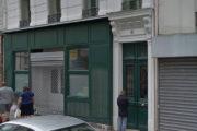 crimee_paris-foyer-emmaus-habitat