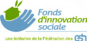 logo fonds innovation sociale