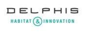 logo delphis