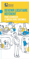 guide devenir locataire referent
