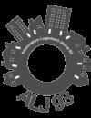 logo ALJ93