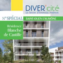 95-Saint-Ouen-l-aumone-divercite-emmaus-habitat-seniors-blanche-de-castille