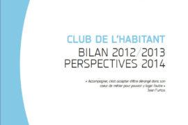 Bilan-2012-2013-du-Club-de-lHabitant