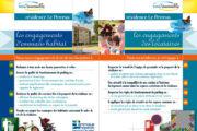 Charte-Residensemble-Argenteuil-emmaus-habitat-2