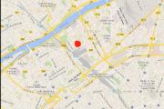 Clichy-rue-Neuilly-EmmausHabitat-plan17092013