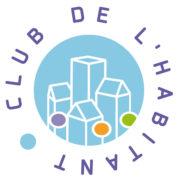logo Club de l'Habitant