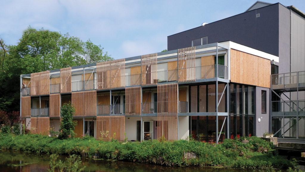 emmaus-Habitat-Inauguration-Communauté-Emmaus-de-Saint-Brieuc-25-06-2016-3