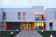 communauté-emmaüs-Bernes-sur-Oise-95-emmaus-habitat-01