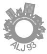 logo ALJ 93