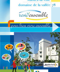 charte residensemble