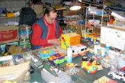 atelier réparation jouets