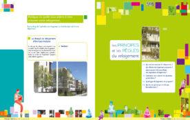 guide-relogement-emmaus-habitat-03