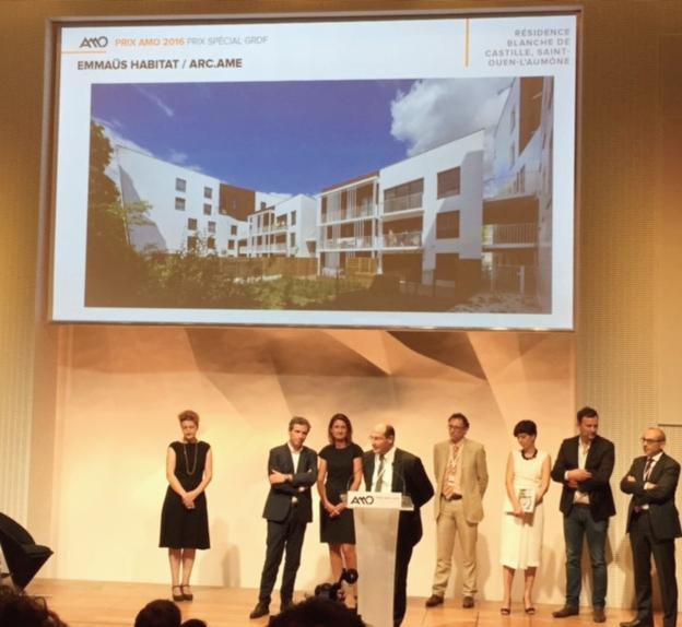 laureat-du-prixspecial-amo-grdf-2016-st-ouen-aumone-castille-1a