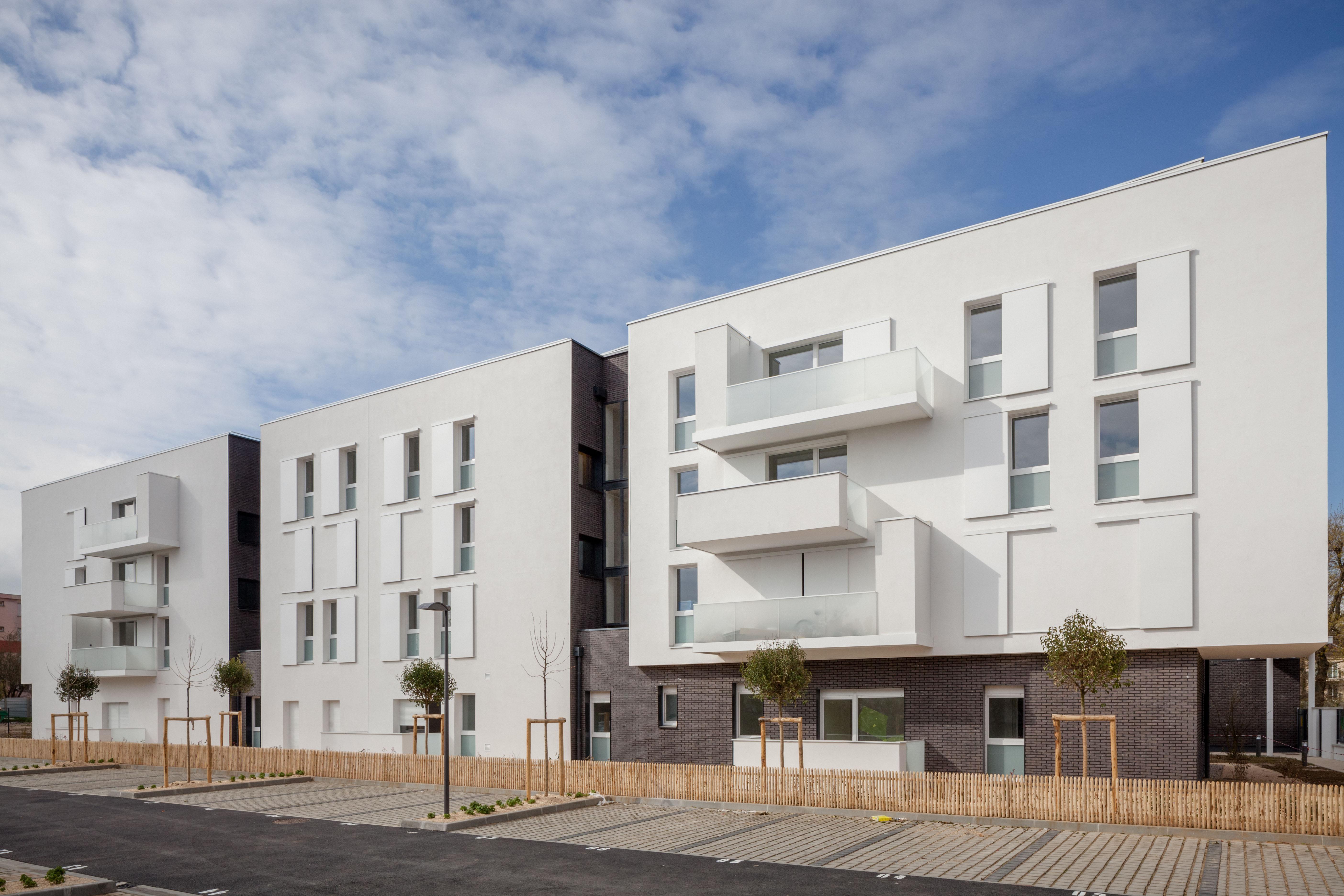 emmaus-habitat-inauguration-1-residence-jules-ferry-noisy-26-10-2016