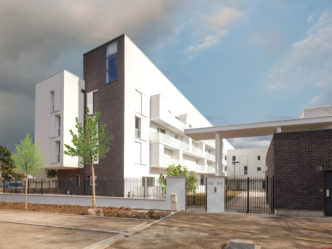 emmaus-habitat-inauguration-2-residence-jules-ferry-noisy-26-10-2016