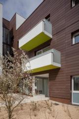 emmaus-habitat-inauguration-3-residence-jules-ferry-noisy-26-10-2016