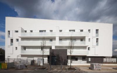 emmaus-habitat-inauguration-5-residence-jules-ferry-noisy-26-10-2016