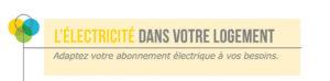 Electricite-entretien-emmaus habitat-2017