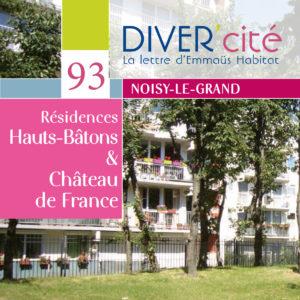 93B-noisy-hauts-batons-chateau-de-france-divercite-emmaus-habitat