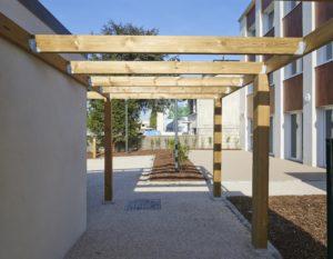 Dossier de Presse-Fontenay-sous-Bois 23 06 2017-emmaus habitat._35