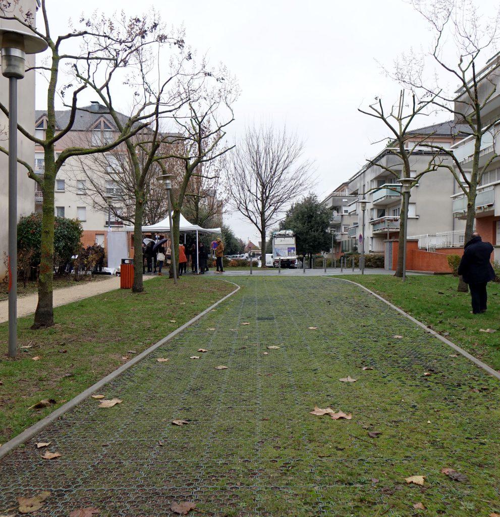 EMMAUS HABITAT-Montillet-Le Blanc-Mesnil-93-Allée Abbé Pierre-28 nov 2018-2