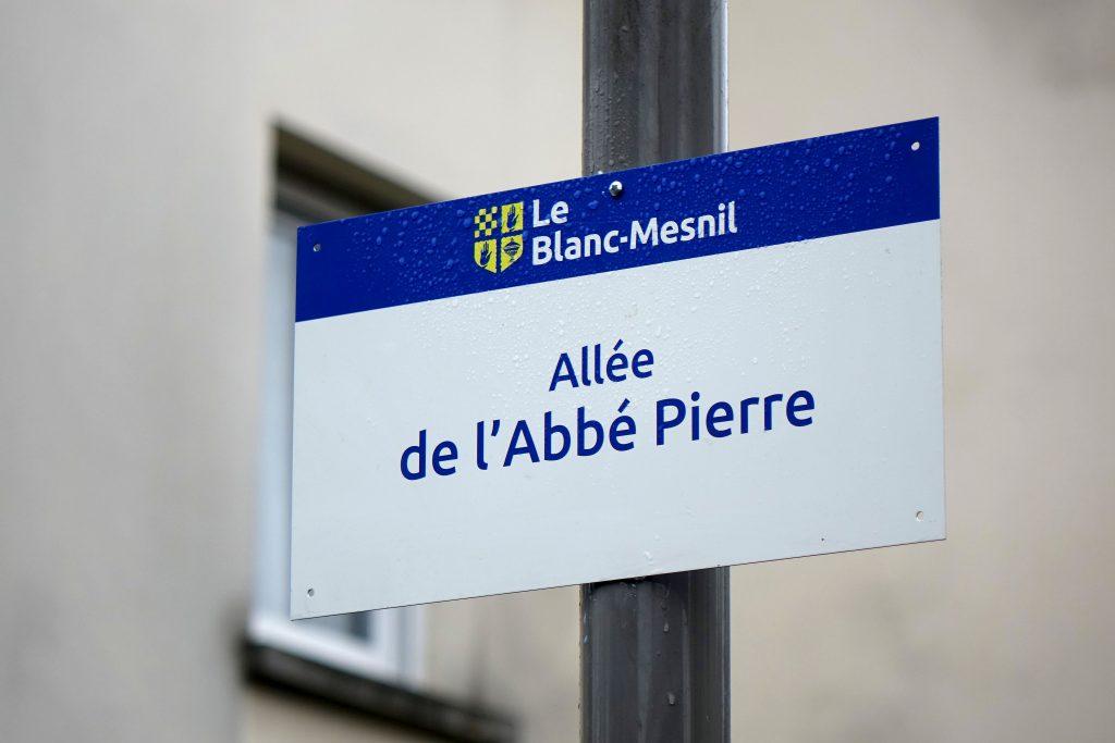 EMMAUS HABITAT-Montillet-Le Blanc-Mesnil-93-Allée Abbé Pierre-28 nov 2018-4