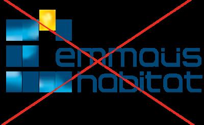 emmaus-habitat-AncienLogo