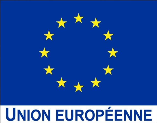 UnionEuropeenne-EmmausHabitat
