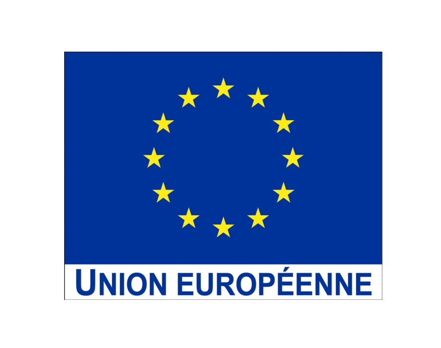 UnionEuropeenne-EmmausHabitat2