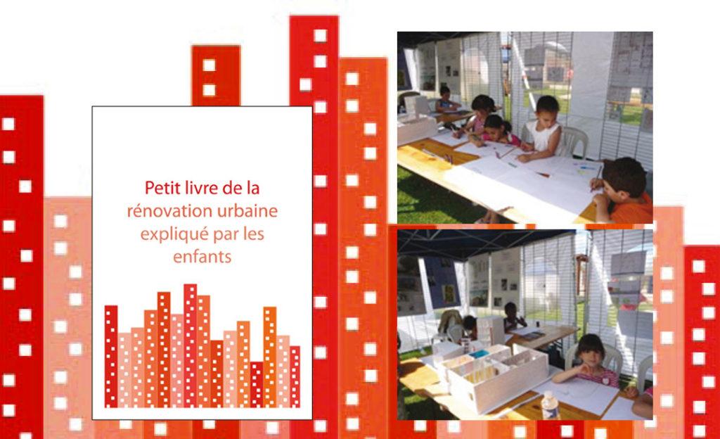 renovation-urbaine-une-bobigny-emmaus-habitat_